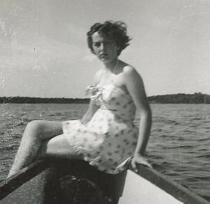 Anita 19540002