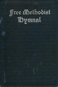 FMC Hymnal