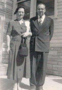 Mother & Dad Des Moines FM