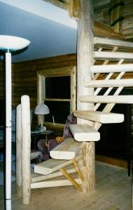 Stairway 100010
