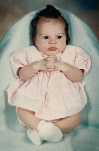 Baby Christy0004