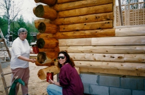 Pam & me staining logs0002