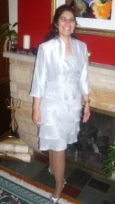 Pam Wedding Dress _1
