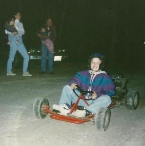 Go-cart0027