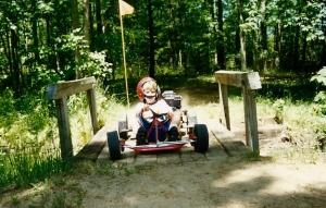 Go-cart0097
