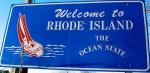 Rhode_Island sign